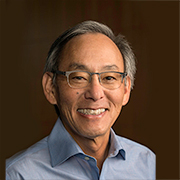 25TH ANNIVERSARY DISTINGUISHED SPEAKERS SERIES<br />
