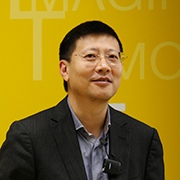 25TH ANNIVERSARY YOUNG ENTREPRENEURS SERIES<br />