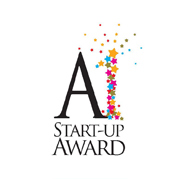 HKUST ALUMNI ASSOCIATION A1 START-UP AWARD 2016,