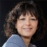 25TH ANNIVERSARY DISTINGUISHED SPEAKERS SERIESThe Transformative CRISPR-Cas9 Technology in Genome Engineering: <br />