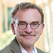 25TH ANNIVERSARY DISTINGUISHED SPEAKERS SERIES <br />