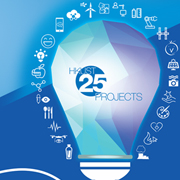 HKUST25PROJECTS,