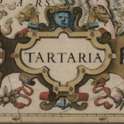 LIBRARY EXHIBITION<br />