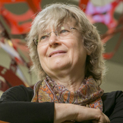25周年傑出人士講座系列<br />
